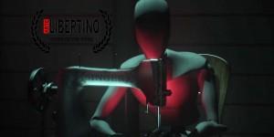 Corto-ElLadron