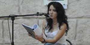 Dayana Grajales (2)s