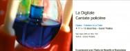 La_Digitale