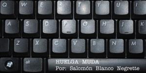 Salomon Blanco