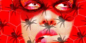 spiderwoman1